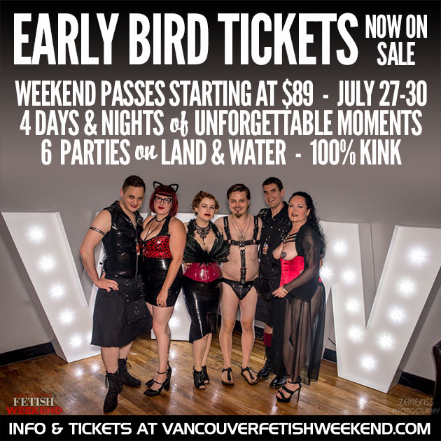 2017_Early_Bird_Sales_Start_630