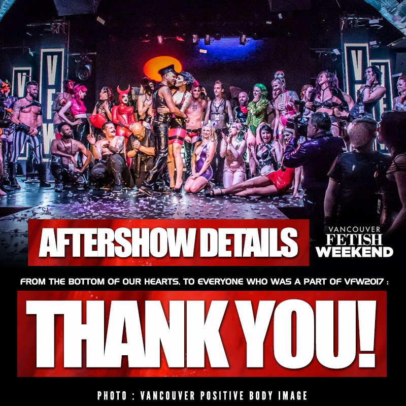 Aftershow_THANK_YOU_1_MAILOUT