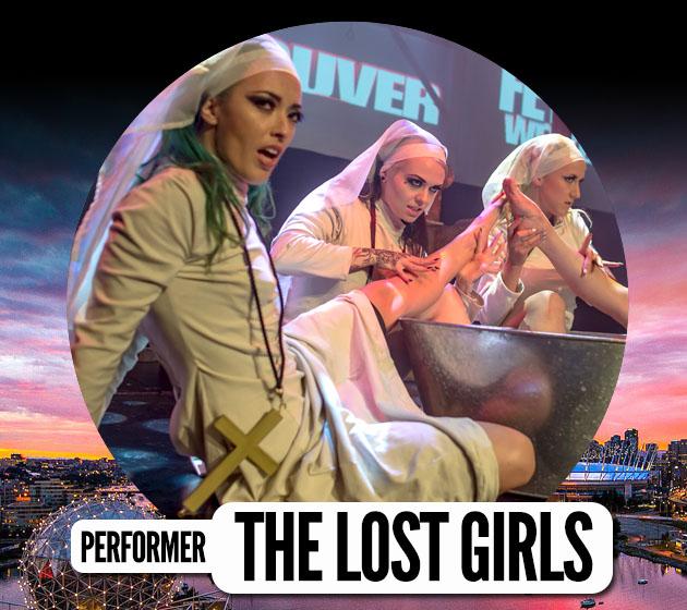 VFW_SQ2_Lost_Girls