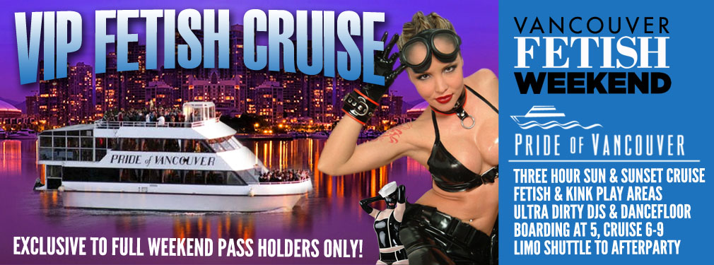 VFW2015_Cruise_PAGE