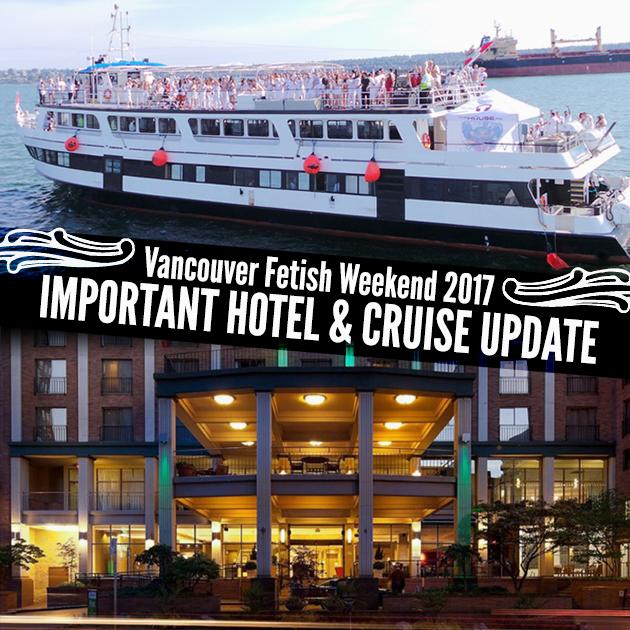 Hotel_Cruise_Update_630