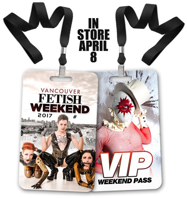 VFW2017-VIP-PASS-POST-630