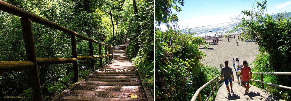 Wreck_Beach_Stairs_1