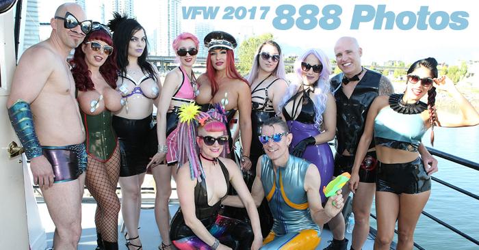 VFW2017_Gerry_FB